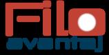 Filo Avantaj Logo